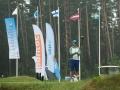 DSCF8093_golfifoto_veeb_kadri-palta