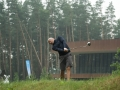 DSCF8109_golfifoto_veeb_kadri-palta