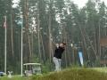 DSCF8120_golfifoto_veeb_kadri-palta