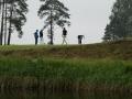 DSCF8241_golfifoto_veeb_kadri-palta