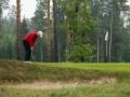 DSCF8266_golfifoto_veeb_kadri-palta