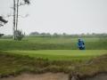 DSCF8334_golfifoto_veeb_kadri-palta