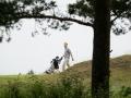 DSCF8365_golfifoto_veeb_kadri-palta