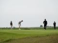 DSCF8400_golfifoto_veeb_kadri-palta