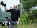 DSCF8427_golfifoto_veeb_kadri-palta