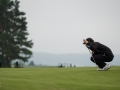 DSCF8470_golfifoto_veeb_kadri-palta