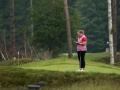 DSCF8505_golfifoto_veeb_kadri-palta