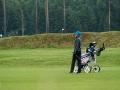 DSCF8506_golfifoto_veeb_kadri-palta
