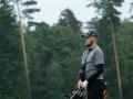 DSCF8510_golfifoto_veeb_kadri-palta