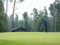 DSCF8530_golfifoto_veeb_kadri-palta