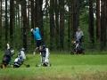 DSCF8564_golfifoto_veeb_kadri-palta