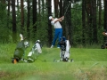 DSCF8599_golfifoto_veeb_kadri-palta