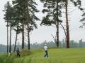 DSCF8638_golfifoto_veeb_kadri-palta