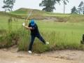 DSCF8685_golfifoto_veeb_kadri-palta