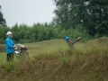 DSCF8695_golfifoto_veeb_kadri-palta