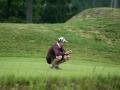 DSCF8708_golfifoto_veeb_kadri-palta
