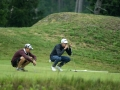 DSCF8712_golfifoto_veeb_kadri-palta