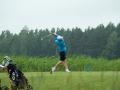 DSCF8771_golfifoto_veeb_kadri-palta