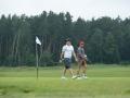 DSCF8898_golfifoto_veeb_kadri-palta