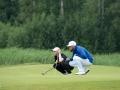 DSCF8950_golfifoto_veeb_kadri-palta
