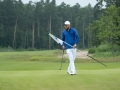 DSCF8963_golfifoto_veeb_kadri-palta