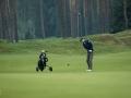 DSCF9049_golfifoto_veeb_kadri-palta