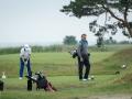 DSCF9054_golfifoto_veeb_kadri-palta