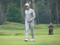 DSCF9079_golfifoto_veeb_kadri-palta