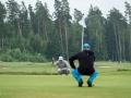 DSCF9092_golfifoto_veeb_kadri-palta