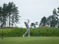 DSCF9133_golfifoto_veeb_kadri-palta