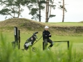 DSCF9274_golfifoto_veeb_kadri-palta