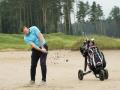 DSCF9343_golfifoto_veeb_kadri-palta
