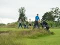 DSCF9352_golfifoto_veeb_kadri-palta