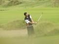 DSCF9423_golfifoto_veeb_kadri-palta