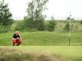 DSCF9436_golfifoto_veeb_kadri-palta