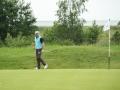 DSCF9443_golfifoto_veeb_kadri-palta