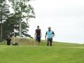 DSCF9453_golfifoto_veeb_kadri-palta