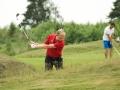 DSCF9490_golfifoto_veeb_kadri-palta