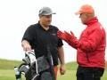 DSCF9514_golfifoto_veeb_kadri-palta