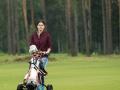 DSCF9523_golfifoto_veeb_kadri-palta
