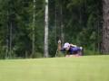DSCF9539_golfifoto_veeb_kadri-palta