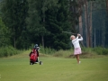 DSCF9560_golfifoto_veeb_kadri-palta