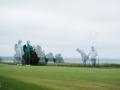DSCF0004_golfifoto_veeb_kadri-palta