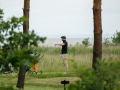 DSCF0025_golfifoto_veeb_kadri-palta