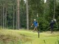 DSCF0116_golfifoto_veeb_kadri-palta