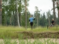 DSCF0133_golfifoto_veeb_kadri-palta