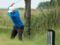 DSCF0174_golfifoto_veeb_kadri-palta