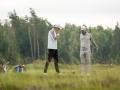 DSCF0210_golfifoto_veeb_kadri-palta