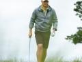 DSCF0331_golfifoto_veeb_kadri-palta