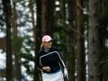 DSCF0356_golfifoto_veeb_kadri-palta